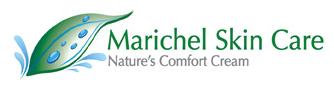 Marichel Skin Care